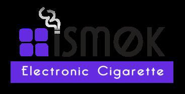 iSmok E-Cigarettes