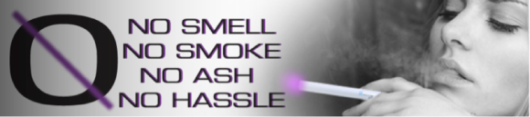 Electronic Cigs Offer a No Hassle Lifestyle